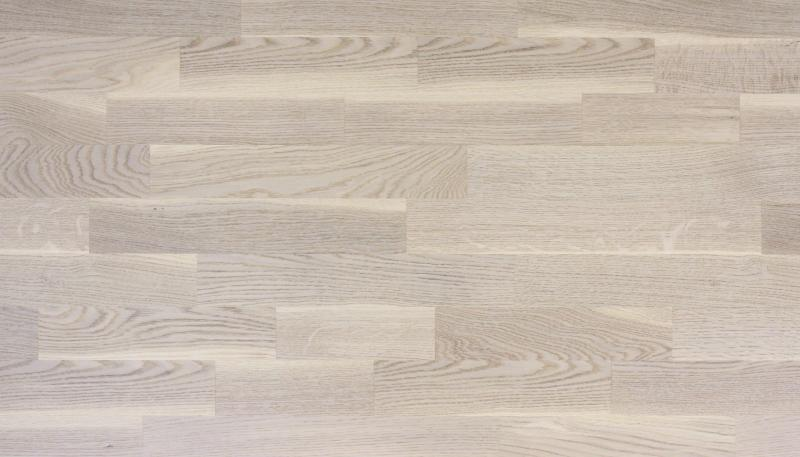 3 strip Oak Nordic White Brush.jpg