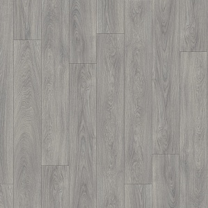Виниловая плитка Moduleo Impress Dryback Laurel Oak 51942