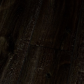 Ламинат Falquon Wood D3688 Malt Oak
