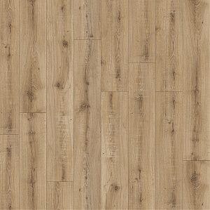 Виниловая плитка Moduleo Select Dryback Brio Oak 22237