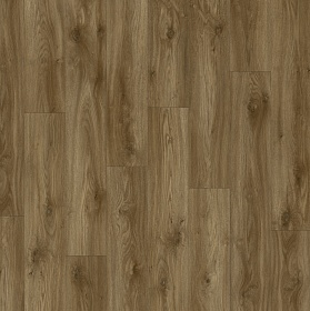 Виниловая плитка Moduleo Impress Dryback Sierra Oak 58876