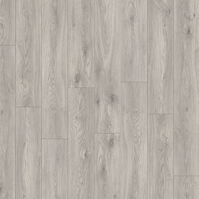 Виниловая плитка Moduleo Impress Dryback Sierra Oak 58936