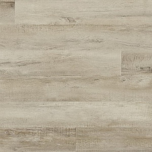 Виниловая плитка Moduleo Impress Click Country Oak 54225