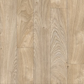 Виниловая плитка Moduleo Transform Dryback Chester Oak 24229