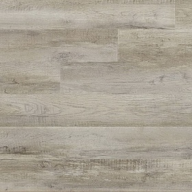 Виниловая плитка Moduleo Impress Click Country Oak 54925