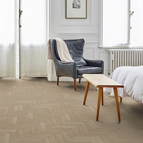 Виниловая плитка Moduleo Moods Herringbone Small