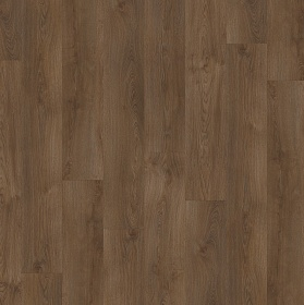 Виниловая плитка Moduleo Transform Dryback Sherman Oak 22841