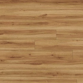 Виниловая плитка Moduleo Transform Click Classic Oak 24235