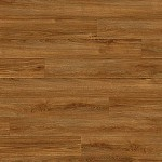 Виниловая плитка Moduleo Select Click Midland Oak 22821