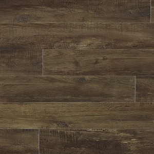 Виниловая плитка Moduleo Impress Click Country Oak 54880