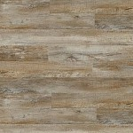 Виниловая плитка Moduleo Select Click Country Oak 24277