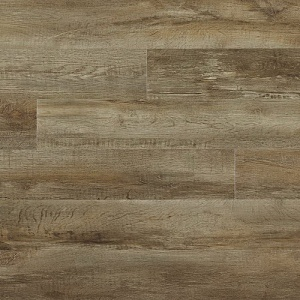 Виниловая плитка Moduleo Impress Click Country Oak 54852