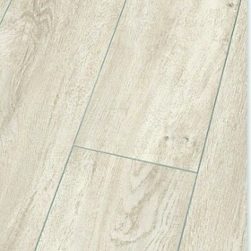 Ламинат Falquon Wood D4181 Aragon Oak