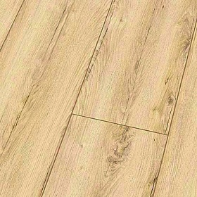 Ламинат Falquon Wood D3545 Winzer Oak